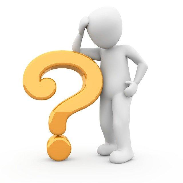 Kysymyshahmo 1
