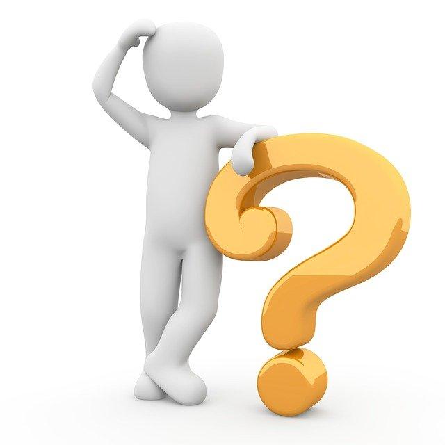Kysymyshahmo 3