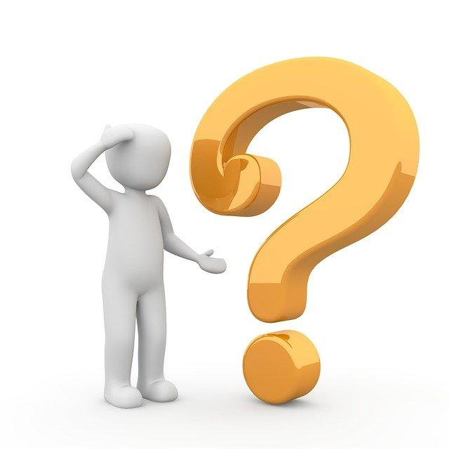 Kysymyshahmo 2